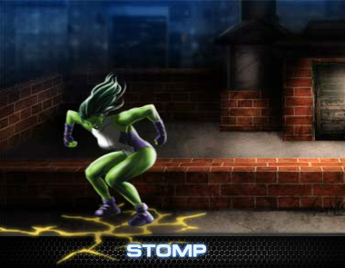 File:She-Hulk Level 9 Ability.jpg