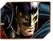 File:Black Knight Marvel XP Sidebar.png