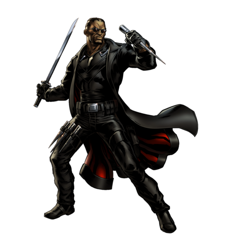 File:Blade Portrait Art.png