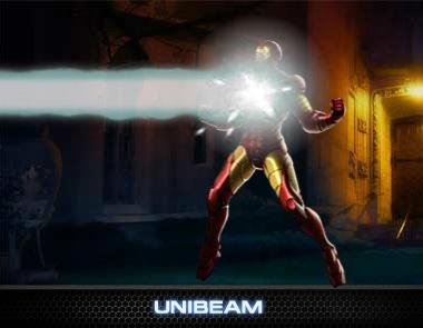 File:Iron Man Level 9 Ability.jpg