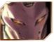 Whiplash Marvel XP Sidebar