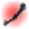File:Ultron Arm.png