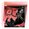 Agent Venom Valentine