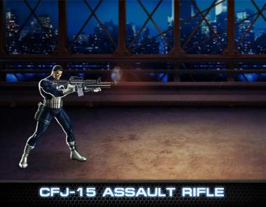 File:Punisher Level 1 (Generalist) Ability.jpg