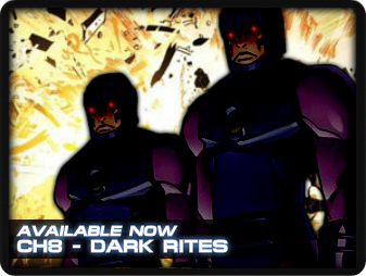File:Available Now CH8 Dark Rites.png