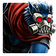 File:Beast Icon Large 2.png