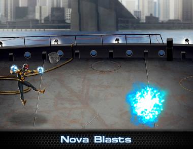File:Nova Level 1 Ability (Nova Blasts).png