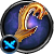 Shepherd's Staff Task Icon