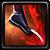 X-23-Blades of Rage