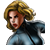 Dark Widow Icon