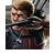 Hawkeye-B Icon