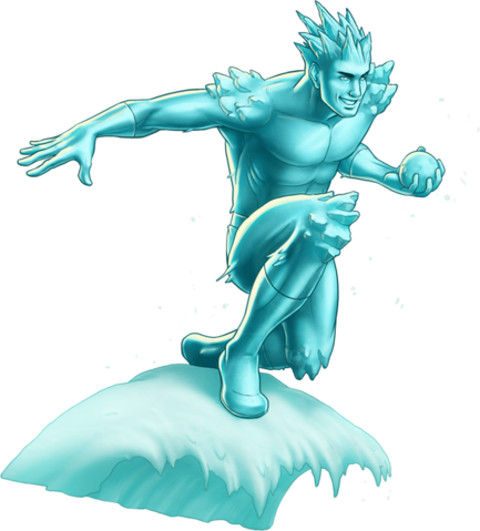 File:Iceman Portrait Art.png