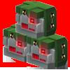 File:Impending Lockbox x3.png