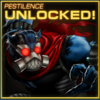 Beast Horseman of Pestilence Unlocked