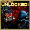Beast Horseman of Pestilence Unlocked