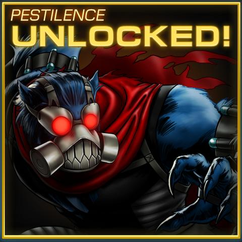 File:Beast Horseman of Pestilence Unlocked.png
