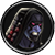 Ronan Task Icon