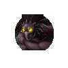 Blackheart (Scrapper) Group Boss Icon