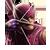 Hawkeye Icon 1.png