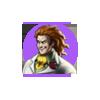 Arcade (Infiltrator) Group Boss Icon