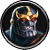 Thanos Task Icon.png