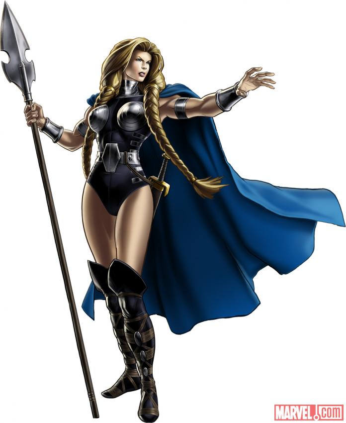 http://vignette3.wikia.nocookie.net/avengersalliance/images/8/84/Valkyrie_Marvel.com_Art.jpg/revision/latest?cb=20121117193946&path-prefix=es