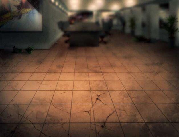 File:Combat Background 047.jpg