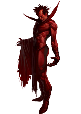 File:Mephisto Marvel XP.png