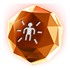File:A-Iso Orange 012.png