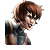 Squirrel Girl Icon 1.png