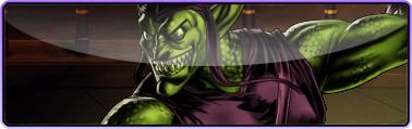 File:Daily Mission - Green Goblin.png