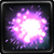 File:Nico Minoru-More Dots!.png