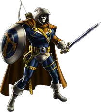 File:Taskmaster-Classic.png