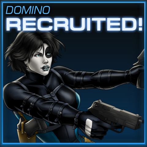 File:Domino Recruited.png