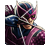 Hawkeye Icon 2.png