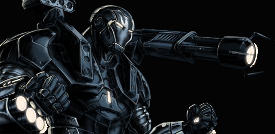 File:War Machine Dialogue 1.png