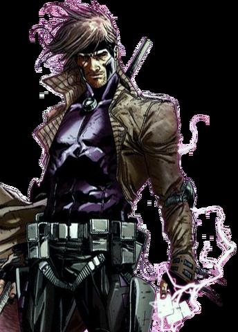 File:Gambit Marvel XP.png