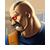 Robo Executioner Icon