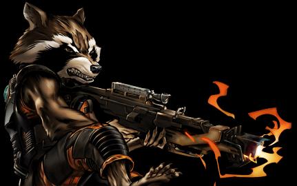 File:Rocket Raccoon Dialogue 2.png