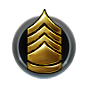 File:Agent Rank Icon 5.png