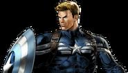 Captain America Dialogue 4 Right