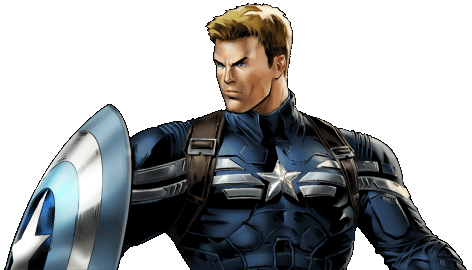 File:Captain America Dialogue 4 Right.png