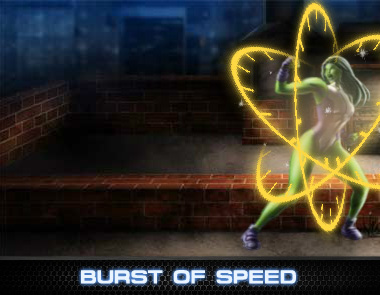 File:She-Hulk Level 2 Ability.jpg