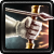 File:Taskmaster-Trick Shot.png