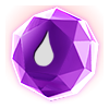 File:A-Iso Purple 002.png