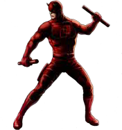 File:Daredevil.png