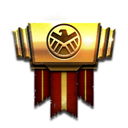 File:Gold League.png
