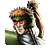 File:Robo Shatterstar Icon.png