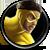 File:Thunderball Task Icon.png