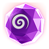 File:A-Iso Purple 076.png